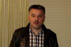 LEKARI SU MI DAVALI 20 ODSTO ŠANSE! Bane Obradović otkrio kroz kakav PAKAO je prolazio zbog KORONE! Ove posledice još oseća