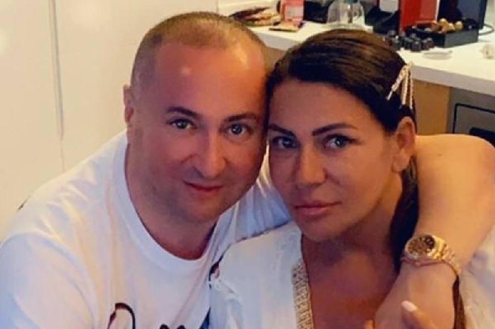 Đani o supruzi Slađi i vernosti: Ne varam je više, to sam radio kada sam bio mlad...