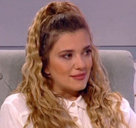 Kija Kockar doživela fijasko na nastupu u Igalu