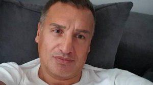 GAGIJU PRETI ROBIJA AKO NE OTKUCA DILERA! Otkriveni novi ŠOK detalji hapšenja Đoganija!