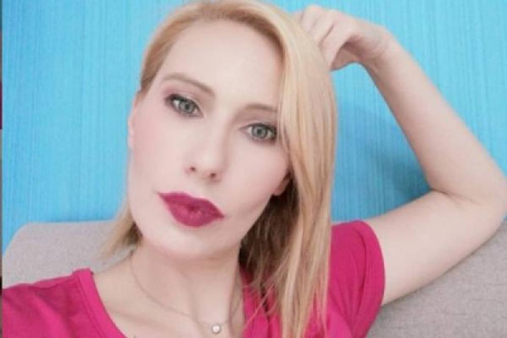 LAKŠE MI JE DA BREME PODELIM SA BLIŽNJIMA: Marija Veljković iskreno o problemima, sve je posavetovala JEDNO!