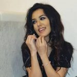 BOLJE JE BITI U MIRU: Tanja Savić muči MUKU u privatnom životu, a potpuno je promenila razmišljanje!