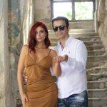 Više od saradnje: Sandro i Tamara izbacuju hit!