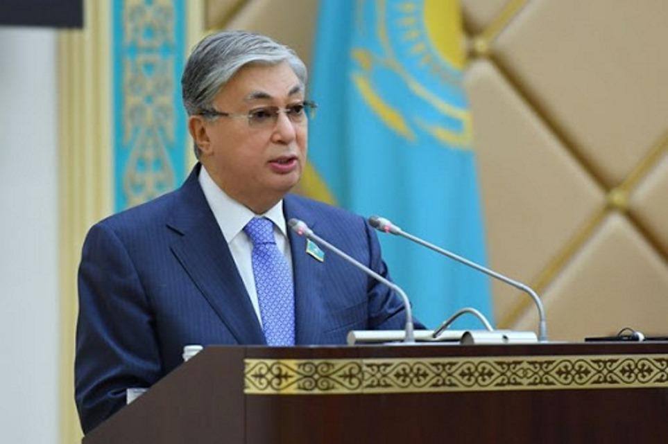 Poslanik Dragomir J. Karić poručio: Svetla budućnost za narod Kazahstana!