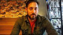 Napadač na Strugara priznao krivicu, osuđen na kućni zatvor