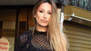 """Rada Manojlović progovorila o svojim SNIMCIMA NA SAJTU ZA ODRASLE: """"Javni su i svi imaju pristup"""""""