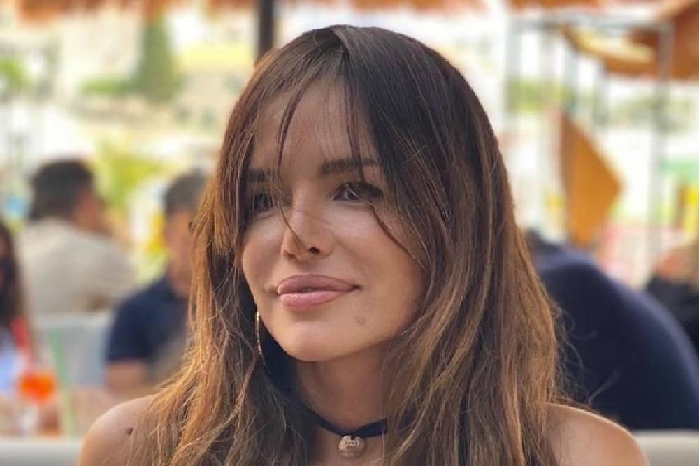 Severina Kojić: Deset meseci patim za oduzetim detetom