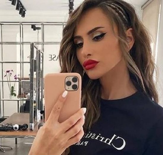 EMINA I MUSTAFA U SVAĐI Otpratili se i sa društvenih mreža, a za sve je KRIV turski milijarder