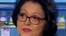 """Verica Šerifović kroz suze o BORBI SA RAKOM, braku sa Marijinim ocem: """"Bilo je svega, pa i dosta svađa"""""""