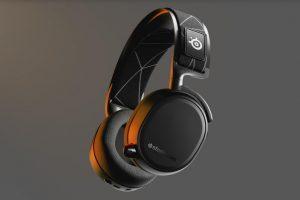 SteelSeries predstavlja nove Arctis9 Dual Wireless slušalice za PC i PlayStation