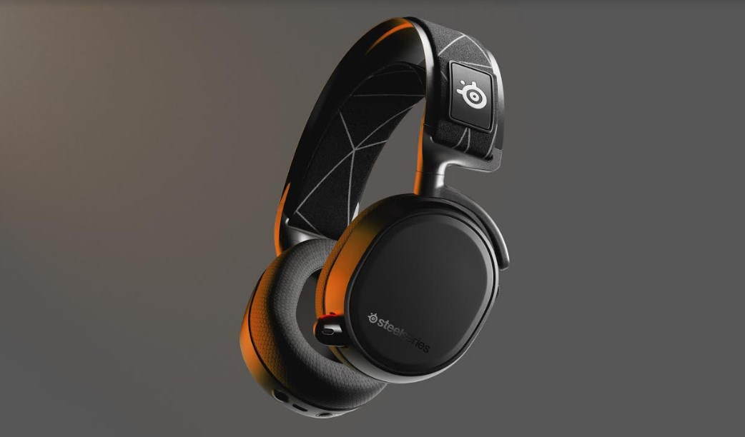 SteelSeries predstavlja nove Arctis9 Dual Wireless slušalice za PC i PlayStation