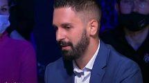 """OGLASIO SE DISKVALIFIKOVANI REKORDER ZADRUGE: """"Svuda je bolje nego u Zadruzi""""!"""