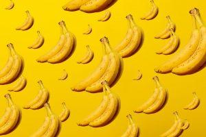 Ne bacajte koru od banane! Niste ni svesni od kakve vam sve koristi može biti!
