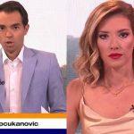 O NJEMU SE NAJVIŠE PRIČALO: Evo šta Filip Čukanović kaže o odlasku Jovane i Srđana s Prve!