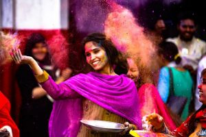 Indija otvara granice za turiste