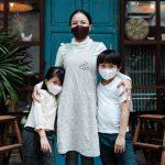 Da li maske zaista jačaju imunitet na koronavirus?