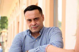 VELIKI ŠEF OBAVESTIO ZADRUGARE: Filip Mijatov diskvalifikovan! Evo kakve su posledice! (VIDEO)