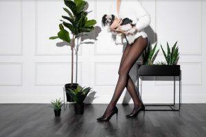 Sve što morate znati kako biste izabrali pravu veličinu čarapa