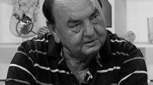 """""""VOLEO JE ŽIVOT, RADOVAO SE SVAKOM TRENUTKU"""" Oglasio se DOKTOR koji je OPERISAO Boru Drljaču: Bio je dobar pacijent koji je znao da unese vedrinu!"""
