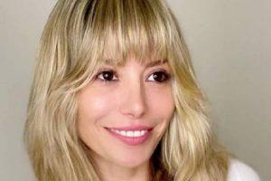 Prva izjava Ane Mihajlovski: Moja sestra je okej, sa mužem na salašu!