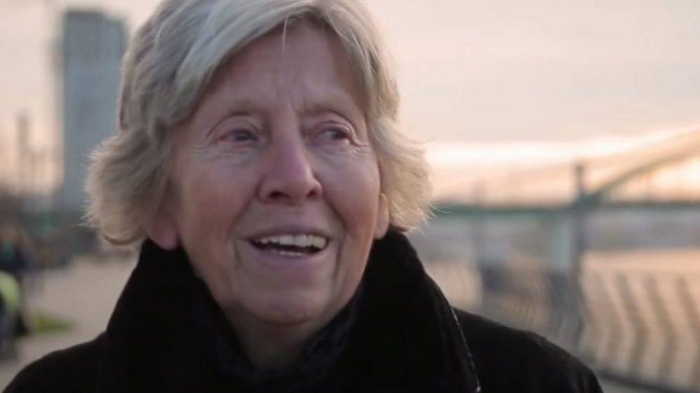 Eva Ras odbrusila Mariji Karan: Mejl koristim od 1996.
