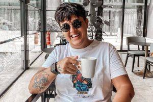 Pada mi na pamet samoubistvo: Marija Šerifović šokirala fanove odgovorom!