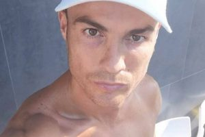 IPAK SE NIJE IZVUKAO: Kristijano Ronaldo mora na sud zbog silovanja, suočiće se sa žrtvom u sudnici!