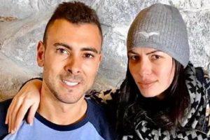 MESECIMA KRIO DA JE DOBIO SINA Uhapšeni Uroš Ćertić pre nego što je završio u zatvoru otkrio da je postao otac