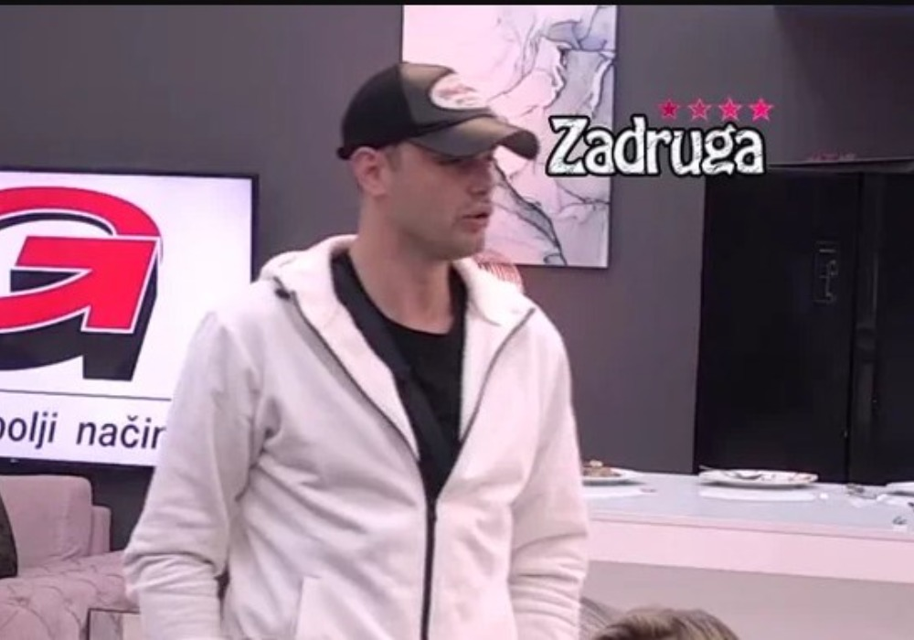 OTVORIO DUŠU! Toma Panić nikad iskrenije priznao kroz šta je prolazio sa Nadeždom!