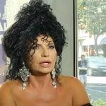 Žestoke prozivke: Lidija Vukićević brutalno izvređana na društvenim mrežama!