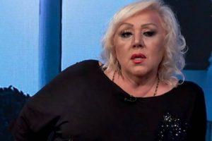 Zorica Marković ponovo u glumačkim vodama: Pevačici dosadio rijaliti, pa se sprema za nove poduhvate!