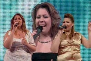"""NI B OD BUCKE: Pevačicu svi pamte iz """"Zvezda Granda"""", a sada se TRANSFORMISALA i promenila profesiju"""