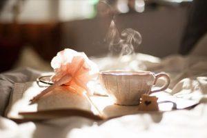 Četiri GREŠKE zbog kojih čaj može biti loš po ZDRAVLJU!
