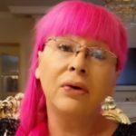 Prinuđena zbog korone: Zorica Brunclik menja profesiju