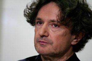 TUGA U PORODICI GORANA BREGOVIĆA: Iznenada preminula muzičareva sestra!