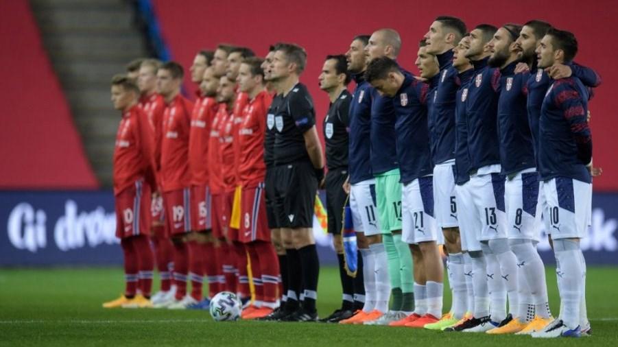 Brzo smo se vratili u realnost: Srbija poražena od Mađarske!