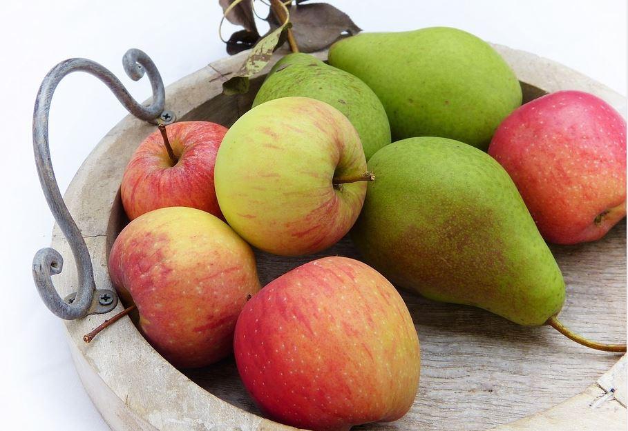 RECEPT DANA: Džem od jabuka