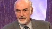 Preminuo Šon Koneri: Prvi tumač lika Džejmsa Bonda