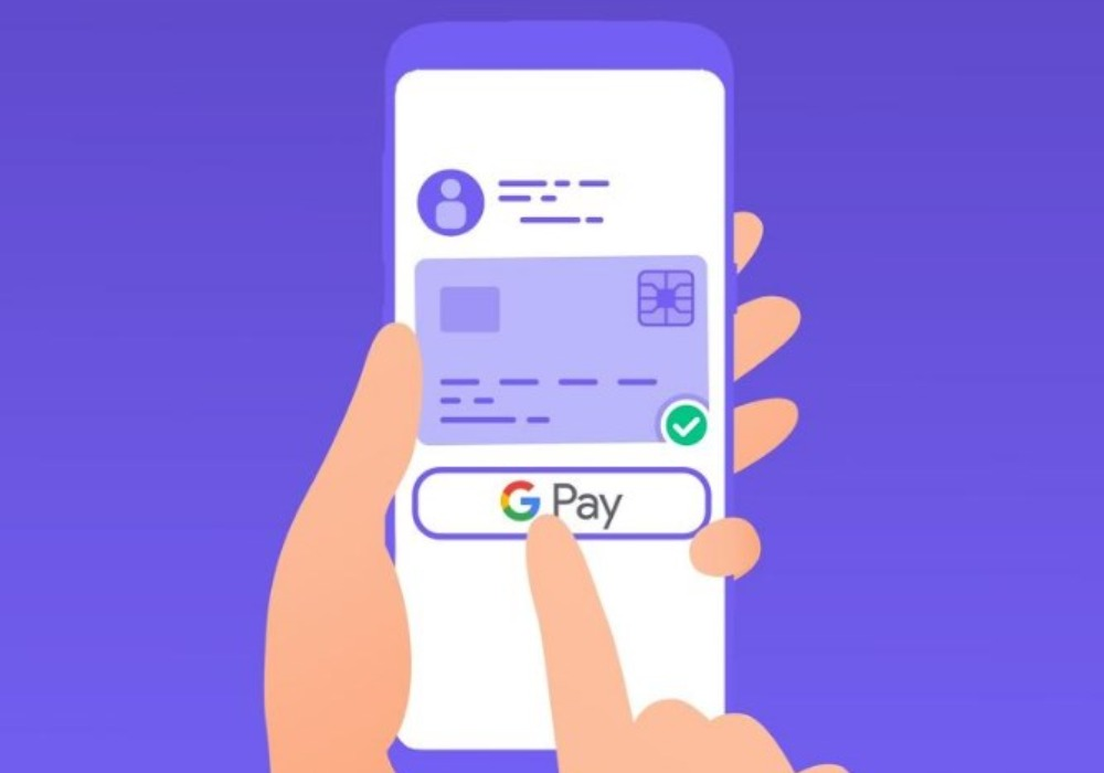 Rakuten Viber pravi važan korak u finansijskim tehnologijama za svoju desetu godišnjicu uvođenjem plaćanja u čet botovima