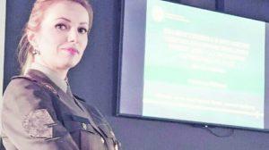 MOBING TRPE I DRUGI LEKARI: Dvoje NAČELNIKA rade šta hoće na VMA!