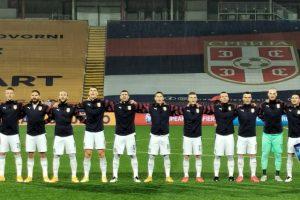 PROTIV RUSA ZA OPSTANAK: Orlovi moraju da pobede, ali navijeće i za Mađarsku