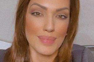 OSEĆALA SAM SE KAO DA MI JE SLON LEGAO NA GRUDNI KOŠ: Nina Radulović otkrila kako se zarazila koronom i koji su bili prvi simptomi