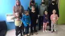 """""""Dobro djelo"""" pomaže najmlađim stanovnicima regiona"""