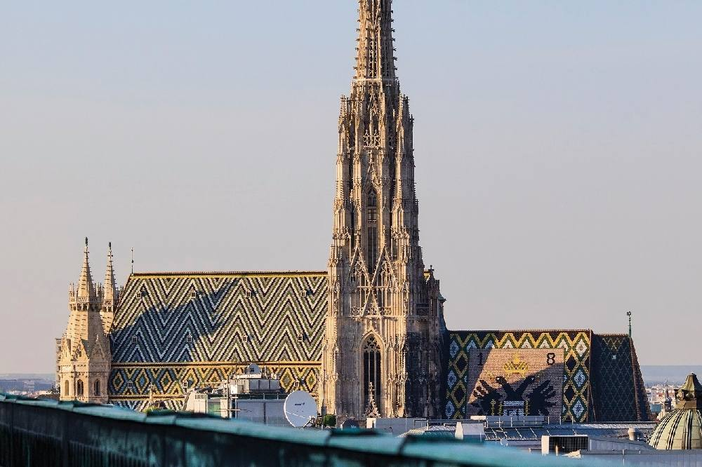 Pomen žrtvama napada u Beču