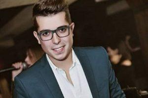 Marko Stolić: Ne volim da me sažaljevaju