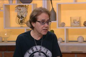 PREMINUO MIŠA ALEKSIĆ U 67. GODINI: Legendarni basista Riblje čorbe izgubio bitku sa koronom