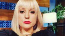 Nataša Aksentijević: Ovo sam ja, žena od preko 100 kilograma!