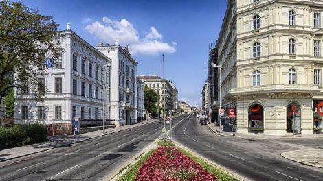Austrija menja režim ulaska u zemlju!