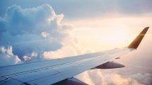 Tri moguća scenarija za putovanje AVIONOM u Evropi