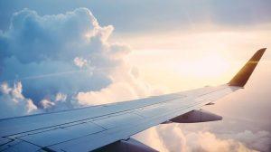 """Australijska aviokompanija Qantas pokreće """"misteriozne letove"""" da privuče turiste"""